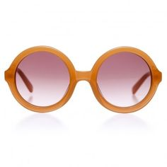 Lenny Sunglasses - Sons + Daughters - Kids sunglasses