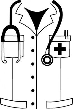 stethoscope black clip art decals decals and more pinterest rh pinterest com Pharmacy Technician Clip Art Pharmacy Week Clip Art