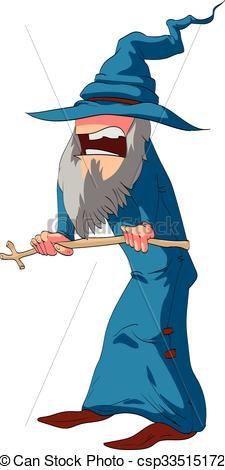 blu-robe-mago-immagine_csp33515172.jpg