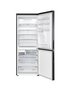 Norfrost Whirlpool Arcón Congelador Tapa Bisagra De Puerta Special Buy Electrodomésticos Otros