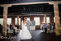 Photography by Erin Leigh- Custom Engagement and Wedding Photography