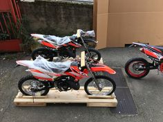 1984, Motorcycle, Vehicles, Motorcycles, Cars, Motorbikes, Vehicle, Choppers