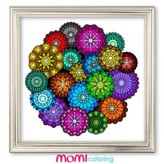 Pin By Maria Scrimale On Momi Coloring App