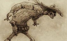bill plympton, amazin animator