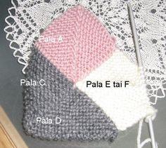 Ulla - Mummojemme neuleet - Dominotossut Slippers, Crochet Hats, Knitting, Fashion, Loafers & Slip Ons, Crocheted Hats, Moda, Sneaker, Tricot