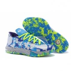 new style ba6b0 ebc6a Embedded image permalink   Kevin Durant Luv