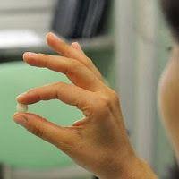 Melatonina: usi e abusi dell'ormone del sonno | Rolandociofis' Blog