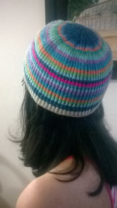 gorro de colores  https://www.facebook.com/pages/Btejidos/534102696701345