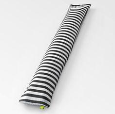 "Pull Stopper ""Zebra""  Rudelfüchse.de Diy Home Decor, Abstract, Artwork, Interior Design, Lighting, Big, Shop, Kids, Summary"