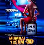 Mumbai 125 KM Movie  Mumbai 125 KM is an upcoming Indian horror film directed by Hemant Madhukar and produced by Mani Sharma and Hemant Madhukar. The film stars Karanvir Bohra, Veena Malik, Vedita Pratap Singh in the lead roles. For more previews, stay tuned to wishesh  http://www.wishesh.com/events/movies/40084-mumbai-125-km-movie.html