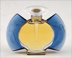 Jour et Nuit Lalique