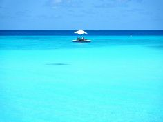Maldives...omg