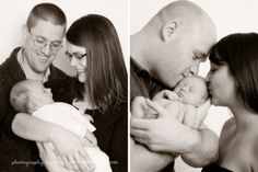 Natural newborn baby and family photography by Dennison Studios Photograpy, based in Horsham, West Sussex.