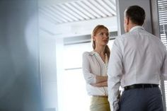 Candid Conversation Is a Necessary Step for Surviving Infidelity   World of Psychology