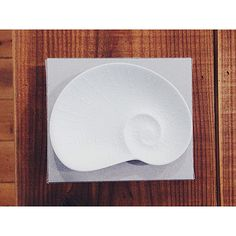 Pebble Ceramic Design Studio - Instagram photo by @_abirth_ (ABIRTH(アバース))   Iconosquare