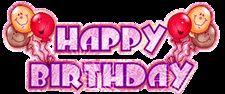 happy-birthday-smiling-balloons.gif (225×94)