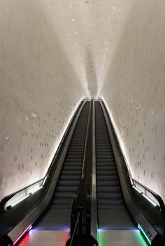 Hamburg Foto Elbphilharmonie Tube | Bildschönes Hamburg
