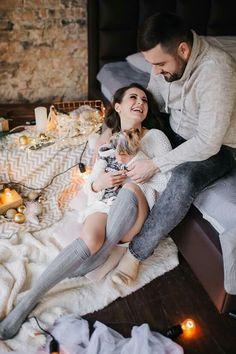 Мальчик ебет беременную олю фото 796-806