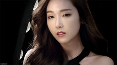 Chapter.418 :: [CAP]YSL x Jessica 演繹神級粉底 FUSION INK FOUNDATION