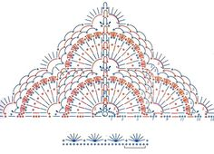 crochet-lace-Shawl-pattern+15+%282%29.jpg (850×613)