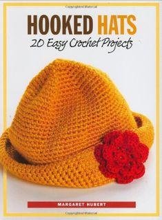 Crochet headband patterns