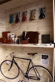 de fietskantine - Google zoeken