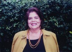 Wilma Pearl Mankiller