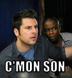 psych - Google Search