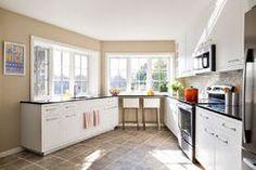 Kitchens by Clean Design Partners https://www.allmodern.com/Shop-The-Look/Gallery/Kitchens-G6202?refid=SBP.rBAZzFdgUqs2TVpHUYNTArwe7NKRXUxbh9sfHrymjMA