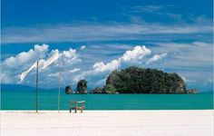 Choose the finest resort in Langkawi http://www.agoda.com/city/langkawi-my.html?cid=1419833