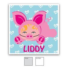 Piggy_Product