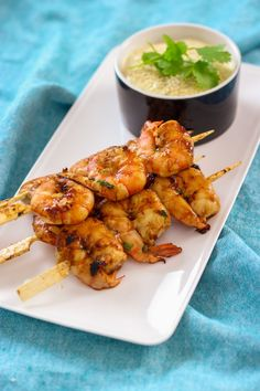 See related links to what you are looking for. Seafood Dishes, Fish And Seafood, Seafood Recipes, Tapas, Asian Recipes, Healthy Recipes, Dessert Drinks, Japanese Food, Chicken Wings