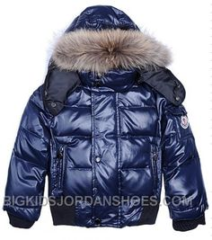 88a06d720e8a 72 Best Moncler Kids images