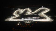 Selamat siang Mas bro dan Mbak sis… Hampir semua orang fokus kepada kelas utama di balapan GP Qatar kemarin. Padahal ada insiden terjadi dalam balapan pendukung di Sirkuit Losail, Grand Prix …