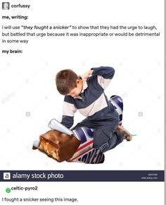 Stupid Funny Memes, Funny Relatable Memes, Haha Funny, Funny Posts, Funny Quotes, Hilarious, Funny Shit, Mbti, Writing Humor