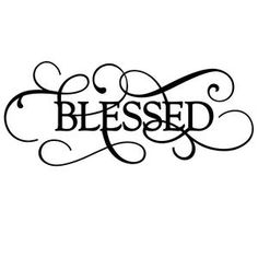 Download Silhouette Design Store: flourish word - hope | Crafts ...