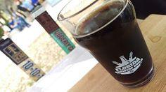 BrewNymph®: Florida Brewers Guild FBG Fest Recap