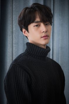 Yang se Jong (Temperature of Love) Park Hae Jin, Park Seo Joon, Drama Korea, Korean Drama, Park Bogum, Song Joong, Handsome Korean Actors, Jung Hyun, Yoo Ah In