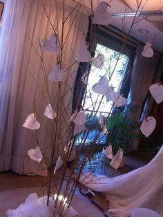 Vi aspettiamo al Grand Hotel di Como a Como Sposi...per scrivere la vostra fase d'amore....la più originale ..verrà premiata con un dono esclusivo!!! Lo staff Tosettisposa