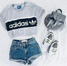 #Outfit