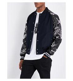 LANVIN . #lanvin #cloth #coats & jackets