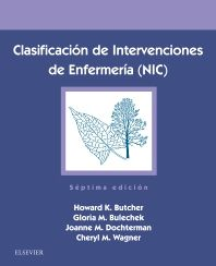 "Read ""Nursing Interventions Classification (NIC) - E-Book"" by Howard K. Butcher, PhD, RN, PMHCNS-BC available from Rakuten Kobo. Select nursing interventions with the book that standardizes nursing language! Reading Online, Books Online, Audio Books, This Book, Nursing, Cheryl, Pdf Book, Kindle, Free Apps"