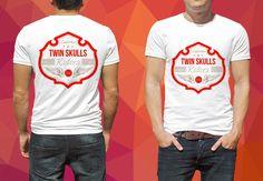https://clothingindiablog.wordpress.com/2017/06/21/mens-round-neck-t-shirt-design-mgt1024-graphic-printed-t-shirts-online-india/