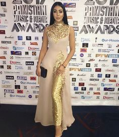 Eid Dresses for Special Winning Day - Eid Dresses, Party Wear Dresses, Pakistani Dresses, Indian Dresses, Indian Outfits, Fashion Dresses, Eid Outfits, Punjabi Dress, Indian Designer Suits
