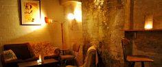 Grandma's bar | Clarence St | Sydney