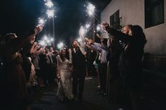 Janette + Jeff's Vintage Modern Portland Wedding : Phil Chester