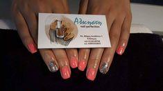 αλκηστη nail perfection - Αναζήτηση Google Engagement Rings, Nails, Google, Beauty, Jewelry, Enagement Rings, Finger Nails, Wedding Rings, Jewlery