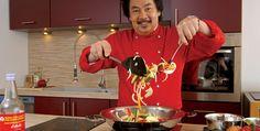 Asiatischer-Kochkurs in Köln NRW #Kochkurse #Kochschule #erlebniskochen