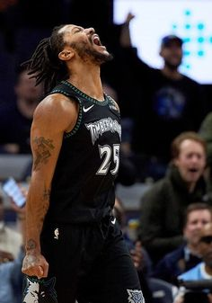 Nba Sports, Basketball Players, Basketball Stuff, Derrick Rose Wallpapers, Indiana Pacers, Larry Bird, Dallas Mavericks, Detroit Pistons, Houston Rockets