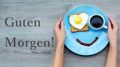 Wir wünschen allen einen schönen Tag!  http://www.sauermedia.de/